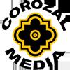 Corozal Media