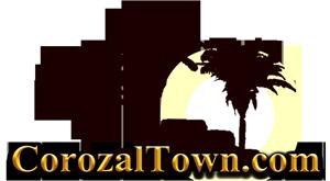corozal-town-logo